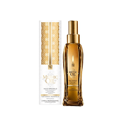 Mythic Oil Serum 100ml