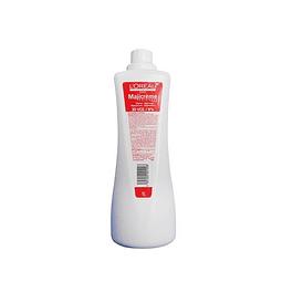 Oxidante Majicrem loreal 30vol 1L