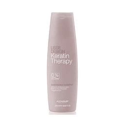 Shampoo Keratin Therapy 250ml