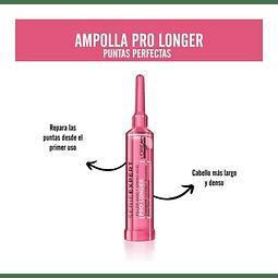 Ampolla Prolonger 15ml