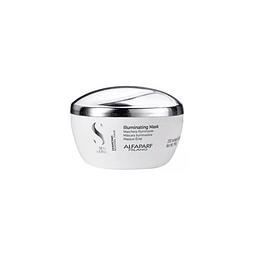 Crema Semi di lino Diamond 250 ml