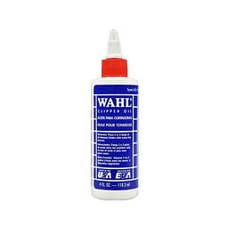 Aceite de Maquina de cortar Cabello 118.3ml