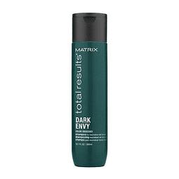 Shampoo Dark Envy 300ml
