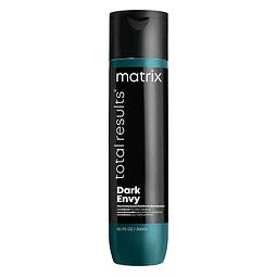 Acondicionador Dark Envy 300ml
