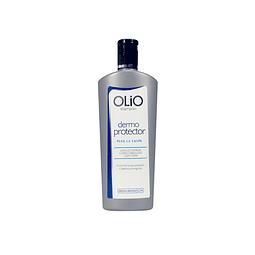 Shampoo DermoProtector Olio 400ml