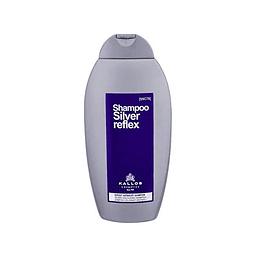 Shampoo Silver Reflex Kallos 350ml