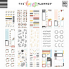 Value Pack Stickers - Botanicals