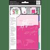 Extensión de Calendario Mini Happy Planner
