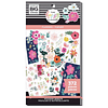 Stickers - Flowers