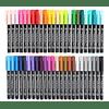 Koi Coloring Brush Pen por Unidad