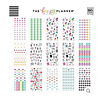 Value Pack Stickers - Tiny Icons