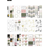 Pack Stickers - Farmhouse