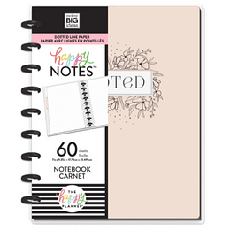 Classic Happy Notes™ - Noted