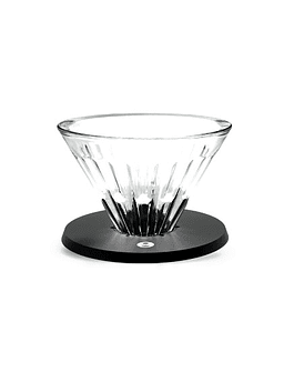 Crystal Eye Glass Dripper 02