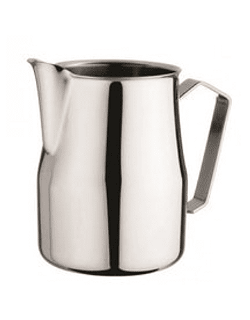 Pitcher Motta 25 cl