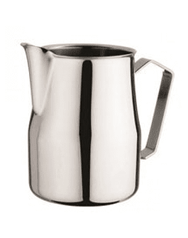 Pitcher Motta 75 cl
