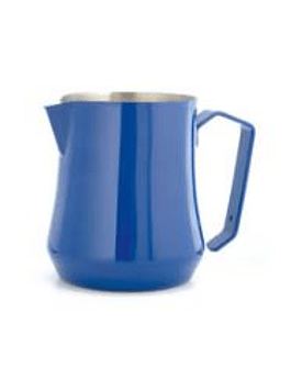 Pitcher Motta Tulip 50 cl
