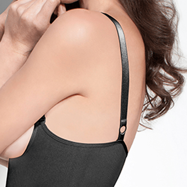 1470 | BODY REDUCTOR SIN BUSTO