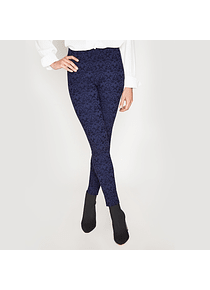 14562 LEGGING VISCOSA