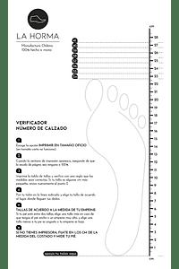 Rosita Leopardo EDICIÓN LIMITADA