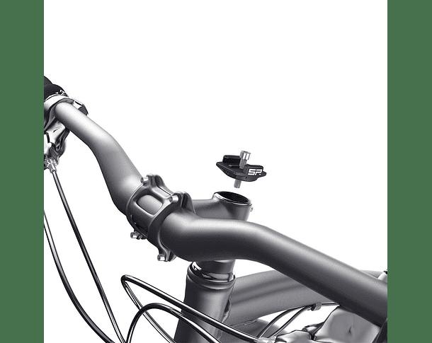 SP Stem Mount ( Soporte para T de bicicleta )