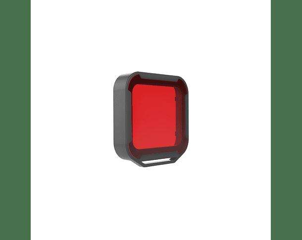 Filtro Rojo para SuperSuit