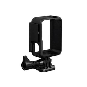 Carcasa Frame Vertical GoPole