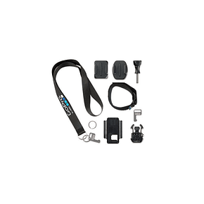 Kit de montaje para Smart Remote o Wi-Fi Remote
