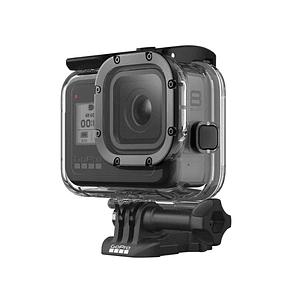 Carcasa Protectora GoPro Hero 8 / OUTLET