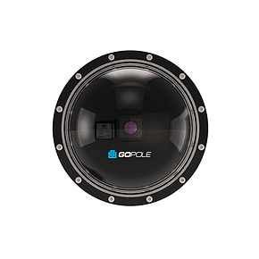 Domo Pro GoPole - GoPro Hero 7