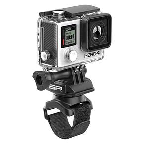 Montura Universal para GoPro