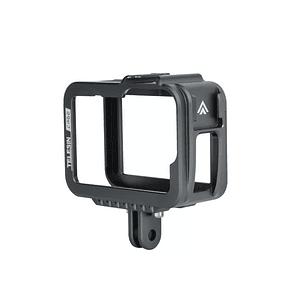 Carcasa frame de aleación de aluminio