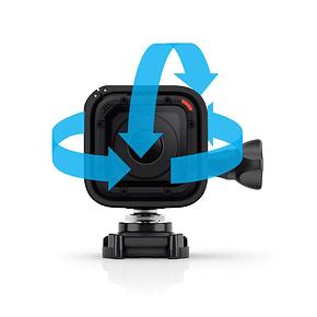 Soporte Giratorio para GoPro
