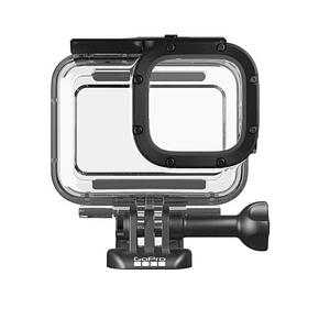 Carcasa Protectora GoPro Hero 8