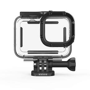 Carcasa Protectora GoPro Hero 9