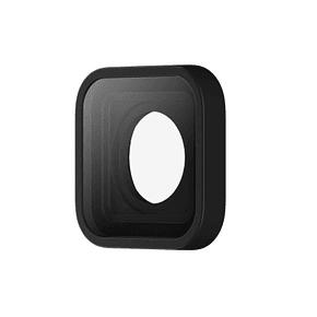 Repuesto de lente protector para HERO 9 Black