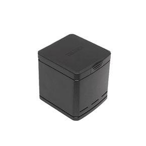 Cargador Triple para baterias Hero 5 y 6 ( Telesin )