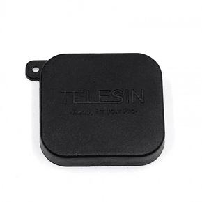 Protector de lente para Hero 5 y 6 (Telesin)