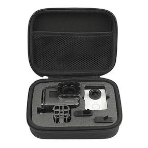Maleta para GoPro pequeña ( Telesin )