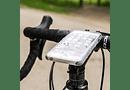 Kit Universal Para Bicicleta 3 en 1