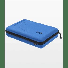 Maleta SP Grande Azul para GoPro