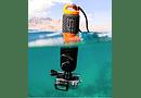 SP Dive Buoy