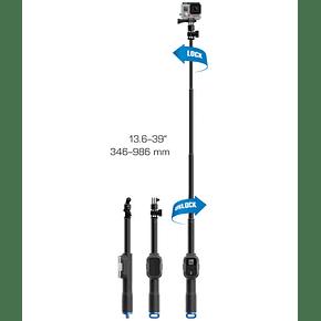 Baston SP POV Remote Pole 39