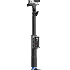 Baston SP POV Remote Pole 39
