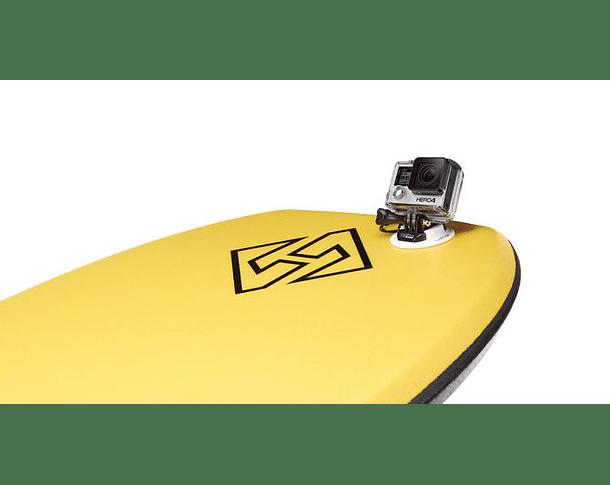 Soporte para Tabla de Bodyboard