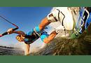 Soporte para Tabla de Surf
