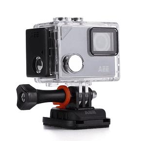 AEE LYFE S72 4K + Kit Water Bundle + Micro SD 16GB Ultra