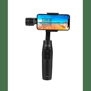 Estabilizador Smartphone Moza Mini Mi