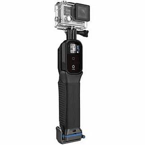Baston ProGrip PolarPro