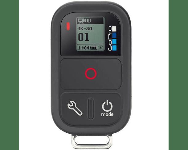 Control Remoto Smart Remote